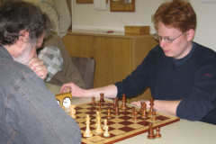 2006_04_29-003