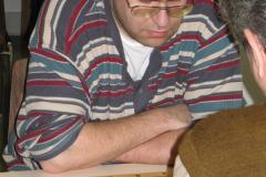 2006_04_29-012