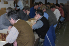 2006_04_29-021