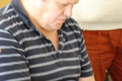 2010_09_04-027
