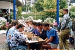 open-air-1992-01