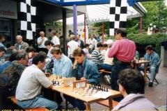 open-air-1992-03