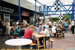 open-air-1992-04