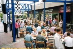 open-air-1992-05