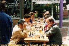 open-air-1993-02