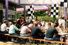 open-air-1993-03