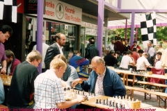 open-air-1993-04
