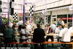 open-air-1993-05