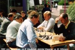 open-air-1993-06