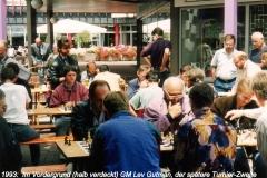 open-air-1993-07