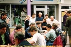 open-air-1993-10