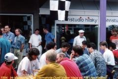 open-air-1994-01