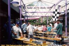 open-air-1994-02