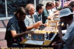open-air-1994-03