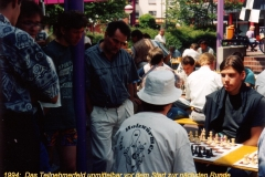 open-air-1994-04