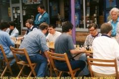 open-air-1995-03