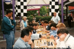 open-air-1995-04