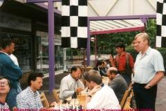 open-air-1995-05
