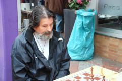2011_06_19-079-D.Bzenic