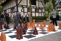 Schach-im-Ahnepark-015-A
